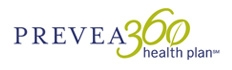 Prevea360 Health Plan