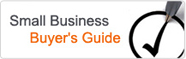 Small Business Buyer's Guide