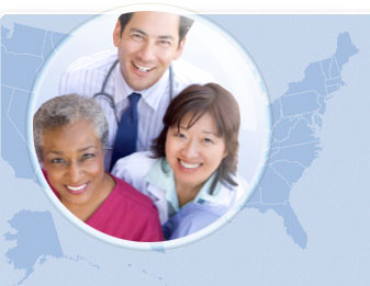 Find a Physician in Your Area and the Health Insurance Plans Accepted by that Doctor