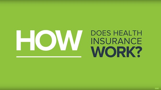 Health Insurance Quotes For Individuals Fair Get Health Insurance  Quote Compare And Enroll