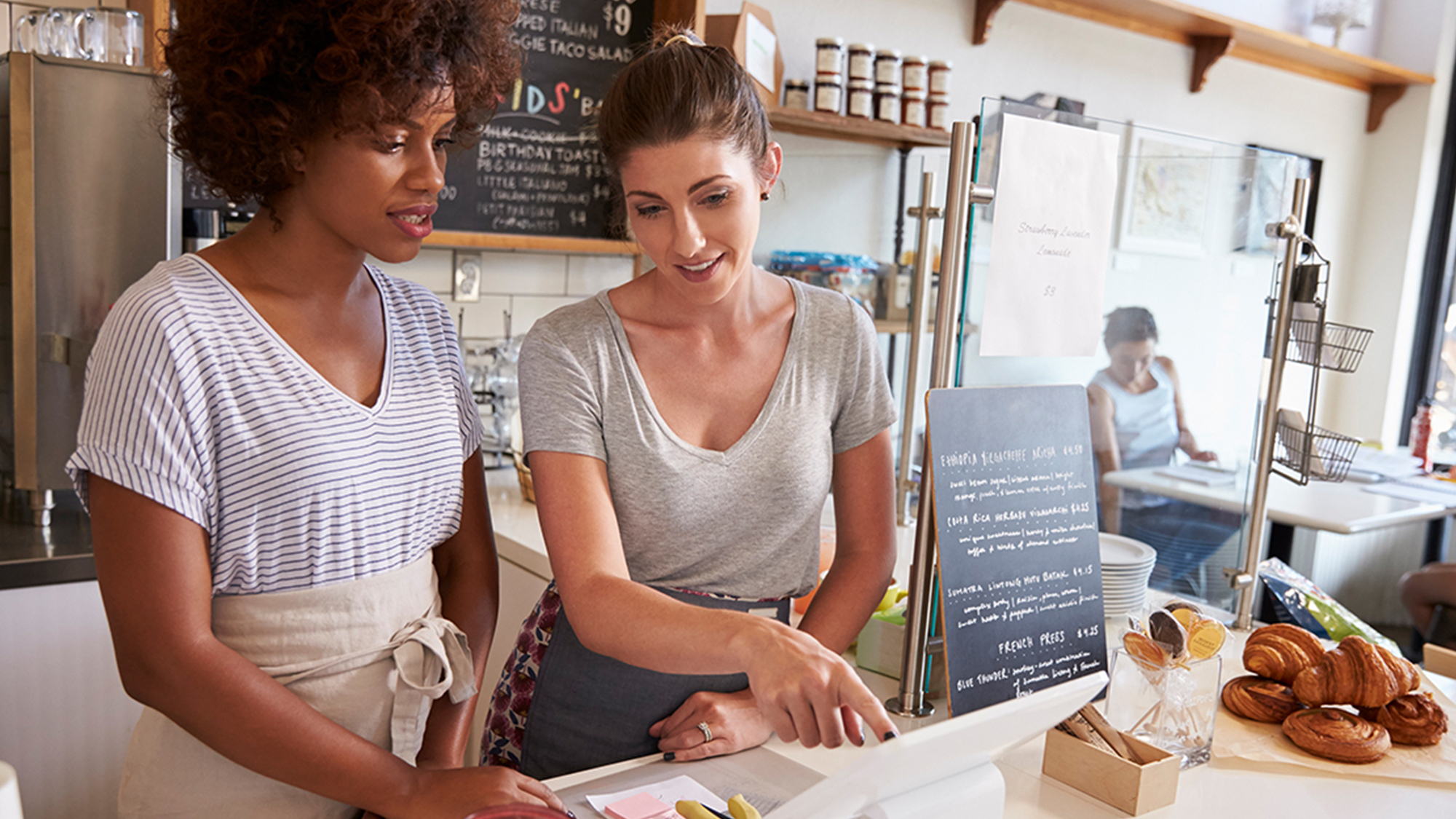Small Business Health Insurance In Virginia Everything You Need To Know