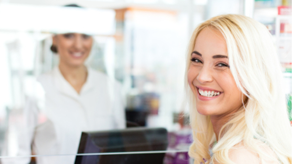 Reasons to Offer Small Business Health Insurance