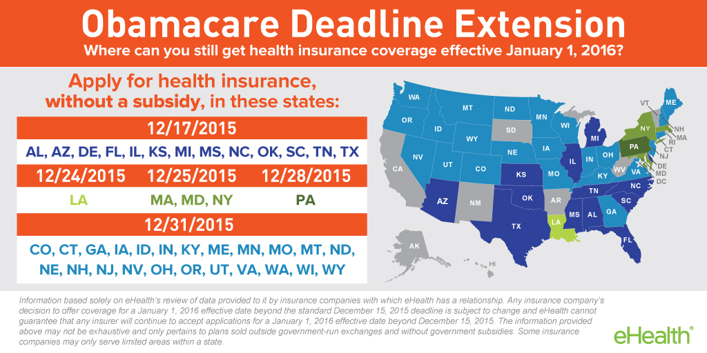 ObamacareMap_Ext_Without_Subsidies_2015_3